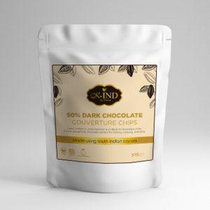 Kauma-50%-Dark-Chocolate-(375gm)