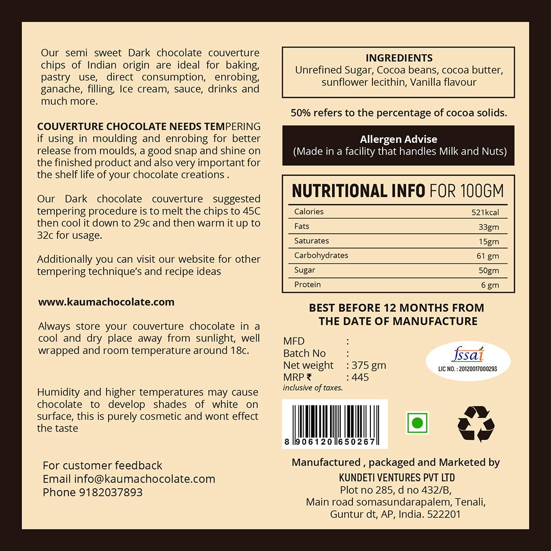 Kauma-50%-Dark-Chocolate-(375gm)2