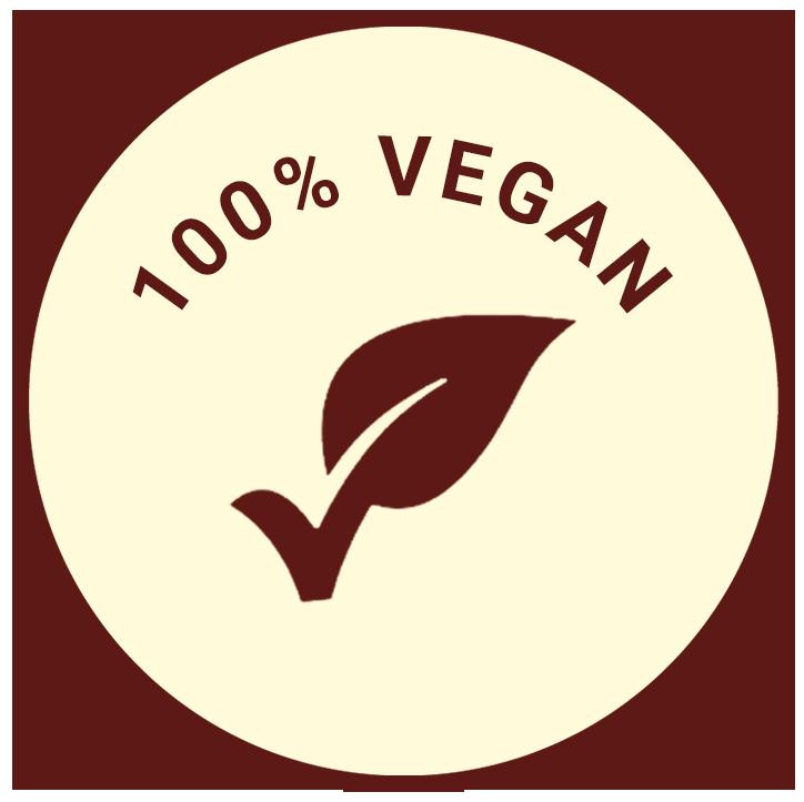 100%-Vegan-Icon