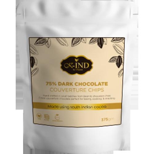 Kauma-75%-Dark-Chocolate-Couverture-Extra